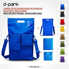 D-park spin ont the original Unit Portables bag US $35.99 New in Computers/Tablets & Networking, Laptop & Desktop Accessories, Laptop Cases & Bags                                                                                                                                                                                 もっと見る