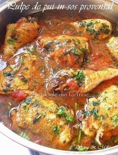 Yami Yami, Jacque Pepin, Curry, Food And Drink, Cooking Recipes, Chicken, Ethnic Recipes, Ice Cream, Mariana