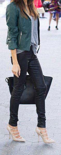 Jade leather http://www.impogo.co.uk/t-shirts/ladies-styles-scoop-necks/anvil-ladies-sheer-scoop-neck-t-shirt-54.html?gender[]=3&gender[]=5&gender[]=2828&gender[]=3448&gender[]=3479