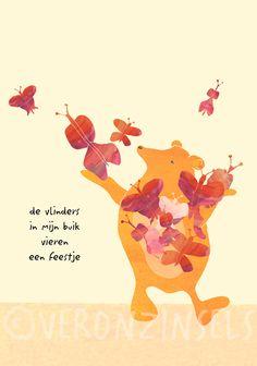 Best Quotes, Funny Quotes, Haiku, Picture Quotes, Qoutes, Poems, Inspirational Quotes, Wisdom, Scrapbook