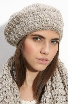 Image detail for -women hats | Accessories Trends
