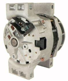 db electrical adr alternator for chevy astro van chevy alternator chevrolet gmc t8500 t7500 t6500 c8500 c7500 c6500 caterpillar c 7 diesel