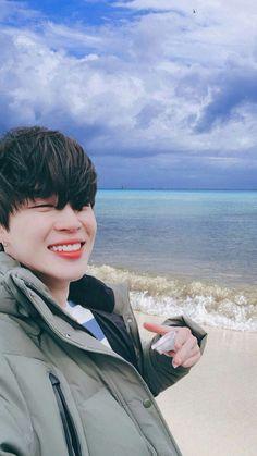 Park Ji Min, Jimin Selca, Bts Jungkook, Busan, Foto Bts, Mini E, Jimin Pictures, Park Jimin Cute, Les Bts