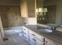 Pro #478806 | Panhandle Quartz Fabricators | Amarillo, TX 79106 Updated Kitchen, New Kitchen, Amarillo Tx, Granite, Kitchen Remodel, Countertops, Sink, Quartz, Home Decor