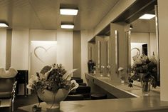 Beautysalon, Rapperswil, Jona, Hairdresser, Make-up, Hochzeit