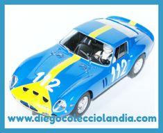 Tienda Scalextric Madrid. www.diegocolecciolandia.com .Tienda Coches Slot Madrid. www.diegocolecciolandia.com . Coches Scalextric en Madrid. www.diegocolecciolandia.com .Comprar Scalextric en Madrid.Tienda Scalextric,Tienda Slot en Madrid,en España.Coches Scalextric en oferta.Slot Cars Shop Spain.Pink Kar Slot Cars . Juguetería Scalextric, Slot en Madrid, en España. La mejor Tienda de Slot de España. Coches Pink Kar en Madrid. Slot Cars Pink Kar Spain.
