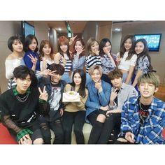 381.1k Followers, 207 Following, 9 Posts - See Instagram photos and videos from 백아연 BAEK A YEON (@ayeoniiiiii)