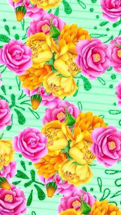 (notitle) iPhone X Wallpaper 297096906663921684 Mermaid Wallpaper Backgrounds, Mermaid Wallpapers, Flowery Wallpaper, Flower Backgrounds, Cool Wallpaper, Iphone Wallpaper, Beautiful Flowers Wallpapers, Pretty Wallpapers, Flower Fairies