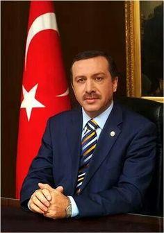 The Undoing of the Erdogan Regime ~ HellasFrappe