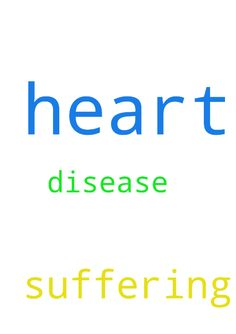 Pray for me I am suffering from heart - Pray for me I am suffering from heart disease  Posted at: https://prayerrequest.com/t/lw4 #pray #prayer #request #prayerrequest