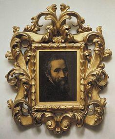 イタリア・ルネサンスの最高峰「ミケランジェロ展―天才の軌跡」 - 国立西洋美術館で開催の写真1