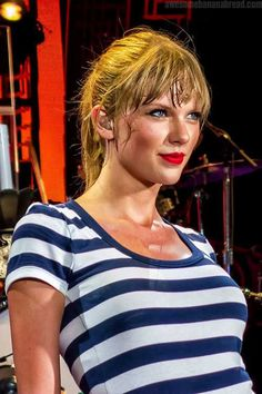 Taylor Swift all sweaty after we are finished with her - Imgur_______i can see clearly now..........................are u mine orrrrrrrrrrrrrrrrrrrrrrrr