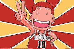 Slam Dunk Wallpaper Wallpapers) – Wallpapers and Backgrounds Slam Dunk Manga, Inoue Takehiko, Retro Videos, Dragon Ball Gt, Slums, Anime Life, Profile Photo, Anime Comics, Slammed