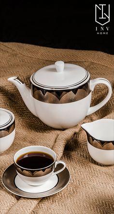 91d4fb40a85 36 Best Tea   Coffee - Premium Tea Sets images