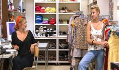 The 10 Best Places to Find Fashion Internships Online 2,378 July 2nd, 2014 Posted in Fashion By Kristen Bousquet