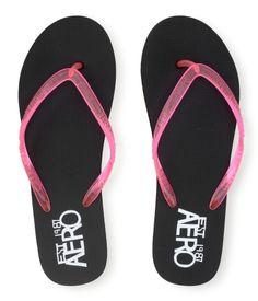 3ea92dcef7a5df Solid Flip-Flop Flip Flop Sandals