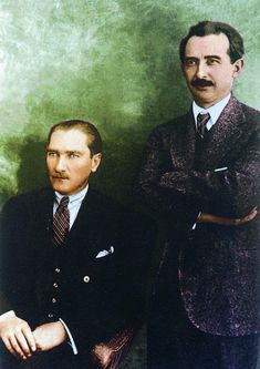 Atatürk Resimleri Yüksek Çözünürlüklü Atatürk Fotoğrafları Orjinal Kaliteli