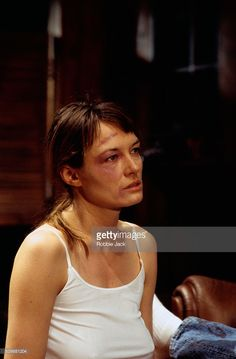View top-quality stock photos of Actress Catherine Mccormack In A Life Of The Mind. Find premium, high-resolution stock photography at Getty Images. Catherine Mccormack, Actress Photos, Beautiful Actresses, Behind The Scenes, Stock Photos, Stars, Celebrities, Journals, Movies