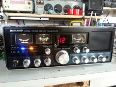 Cb Radio additionally 455285843549282461 together with Cbmuseum nl further Index also 246740 Need Base Browning Mark 3 Banana Mic. on tram d201 cb radio