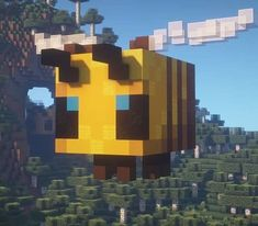 Minecraft Floor Designs, Modern Minecraft Houses, Minecraft City Buildings, Minecraft Structures, Minecraft Interior Design, Minecraft Banners, Minecraft Castle, Minecraft Plans, Minecraft Decorations