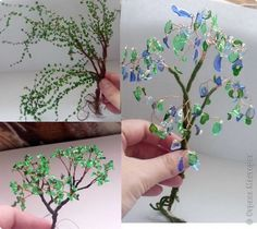 plastic-bottle-craft-bonsai-boom