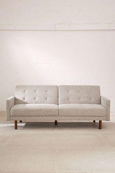 66 best couchs images living room apartment sofa creature comforts rh pinterest com