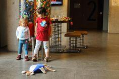 #kidswear #jooloomooloo #happiness #GDG #goettindesgluecks