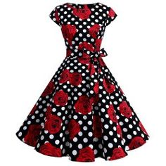 10d48e3754 Lili menyasszonyi és alkalmi ruha szalon - menyasszonyi,ruha,menyecske,  koszorúslány és koktélruha méretre varrása   Menyecske ruhák ekkor: 2019    Bridal ...
