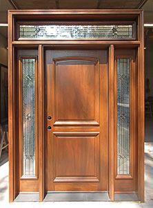 Pin By Jason Barley On Home Ideas Pinterest Doors And