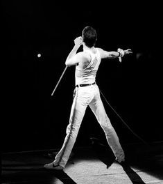 The biggest polish site about Queen John Deacon, Queen Freddie Mercury, Freedy Mercury, Freddie Mercuri, God Save The Queen, All Pop, Roger Taylor, We Will Rock You, British Rock