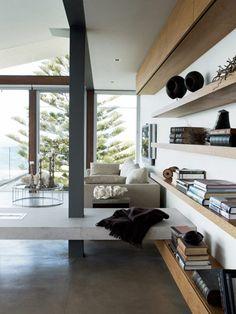 Jorge Hrdina Architects