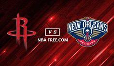 |Houston Rockets vs New Orleans Pelicans 10/08/16 Oct 08, 2016 Online Full - http://www.nbafree.com/nba-online/houston-rockets-vs-new-orleans-pelicans-100816-oct-08-2016-online-full/
