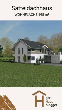 Bungalow, Shed, Floor Plans, Home And Garden, Outdoor Structures, Interior Design, Modern, 2nd Floor, Flats