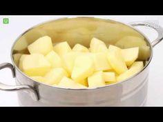 Ważne informacje dla wszystkich jedzących ziemniaki [Specjalista radzi] - YouTube Cantaloupe, Pineapple, Fruit, Fitness, Youtube, Food, Polish, Studying, Pine Apple