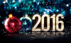 Merry Christmas & Happy New Year Greeting Cards Happy New Year!Happy New Year! Happy New Year 2016, Happy New Year Greetings, New Years 2016, New Year Greeting Cards, Merry Christmas And Happy New Year, Merry Happy, 13 Reasons Why Wallpaper, Christmas Facebook Cover, New Year Wishes