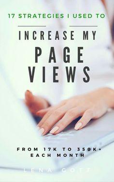 blog tips   blog advice   make money blogging