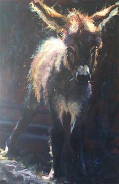 e8bccc1b3c55 15 Best Jenny Buckner images in 2016   Fine art gallery, Art for ...
