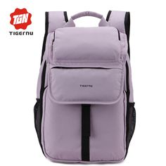 98.81$  Buy now - http://vikwa.justgood.pw/vig/item.php?t=v4ayxt2615 - Fashion Backpack Women Bag Preppy Backpack Girls Large Capacity Bag Fashion Girl 98.81$