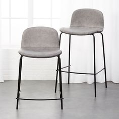 Admirable 10 Best White Bar Stools Images Kitchen Remodel Kitchen Gmtry Best Dining Table And Chair Ideas Images Gmtryco