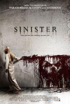2013 - Picture poster-horror-2013-4 « Tutti i film del 2013: Horror, da World War Z a La Casa |  Best Movie