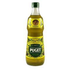 Puget Extra Virgin Olive Oil - Cold Pressed - Classic - 25.4oz @ https://houseofcaviarandfinefoods.com/specialty/oil-and-vinegar/puget-extra-virgin-olive-oil-cold-pressed-classic-25-4oz-detail #caviar #blackcaviar #finefoods #gourmetfoods #gourmetbasket #foiegras #truffle #italiantruffle #frenchtruffle #blacktruffle #whitetruffle #albatruffle #gourmetpage #smokedsalmon #mushroom #frozenporcini #curedmeets #belugacaviar #ossetracaviar #sevrugacaviar #kalugacaviar #freshcaviar #finecaviar