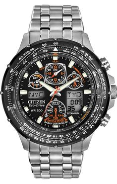 @CitizenWatchUK Eco Drive Skyhawk A.T WR200 #2015-2016-sale #add-content #alarm-yes #best-seller-yes #bezel-fixed #black-friday-special #bracelet-strap-titanium #case-material-titanium #case-width-46mm #chronograph-yes #classic #date-yes #delivery-timescale-call-us #dial-colour-black #gender-mens #movement-eco-drive #official-stockist-for-citizen-watches #packaging-citizen-watch-packaging #perpetual-calendar-yes #power-reserve-yes #radio-controlled #sale-item-yes #style-dress #s...