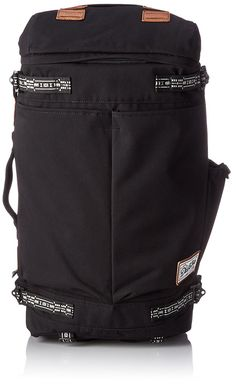 053dae31ddc24 Dakine Vagabond Pack ** Tried it! Love it! Click the item shown here