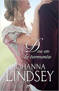 11 Mejores Imágenes De Libros De Comedia Romantica En 2020 Libros De Comedia Romantica Libros Romanticos Libros