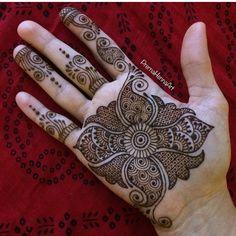 By @prernahennaart #pretty #mehendi #mehendidesign #mehendiartist #henna #hennadesign #hennaart #hennatattoo #beautiful #wedding #functions #events #art #tattoo #color #mehendiinspire #hennainspire #inspirational #bridal #blackhenna #instaart #bodyart #hennalove #bridal #arabichenna #arabicdesigns #traditionalhenna #paidpromotions #naturalhenna#passion #likeforliketeam
