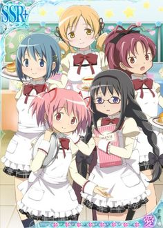 madoka-magica-maid-outfit-apron-character-cards-seventhstyle-011