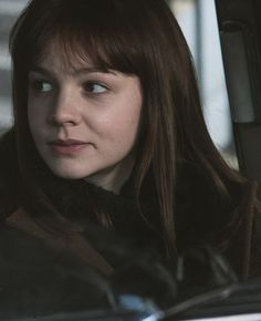 Carey Mulligan in An Education (2009)