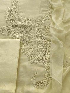 Sketchers, New Dress, Touch, Lace, Dresses, Women, Fashion, Vestidos, Moda
