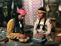 Conquest of Cochise 1956 - Full Length Western - A cavalry officer tries to keep a lid on a volatile situation when Indian leader Cochise is being prodded into starting a war....