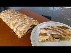 Plait Braid, French Toast, The Creator, Baking, Breakfast, Food, Morning Coffee, Bakken, Essen